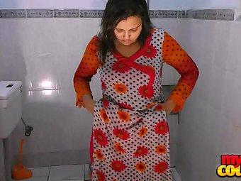 Sonia Bhabhi
