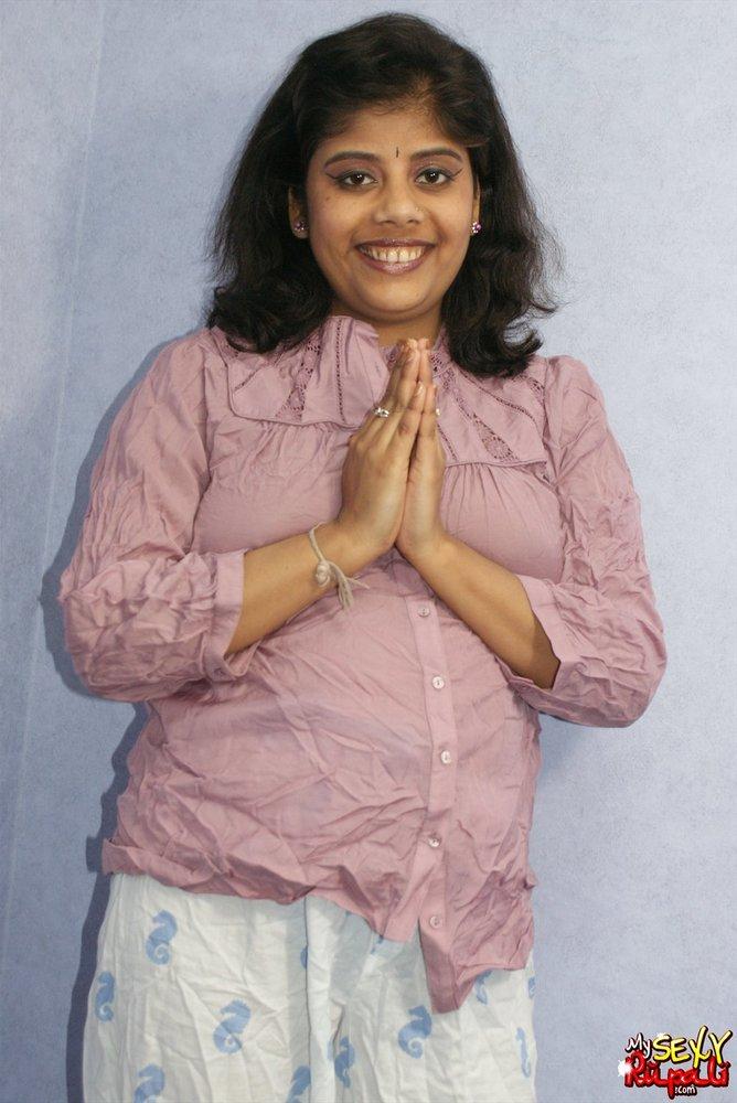 nude-sexy-indian-slut-mallu-cuntry-auntys-nude-photosi