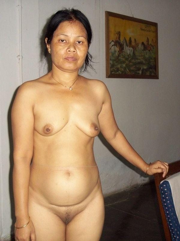 amateur pakistani girls - big tits pakistani amateur naked