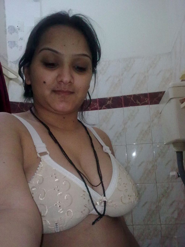 Self shot archives desi pic