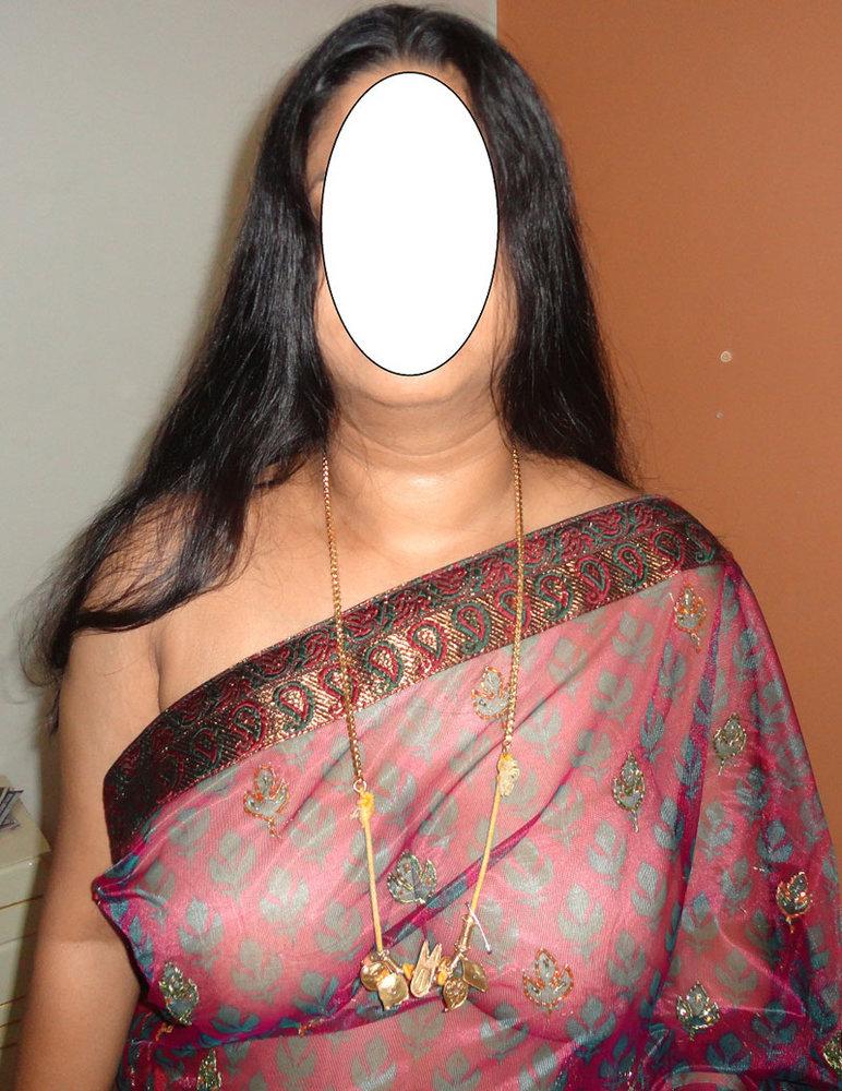 Desi wife stripping nude girls