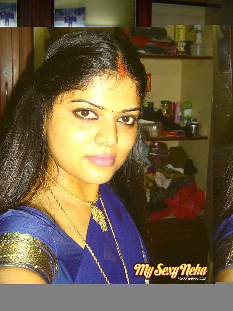 South indian porn female porn star — photo 15