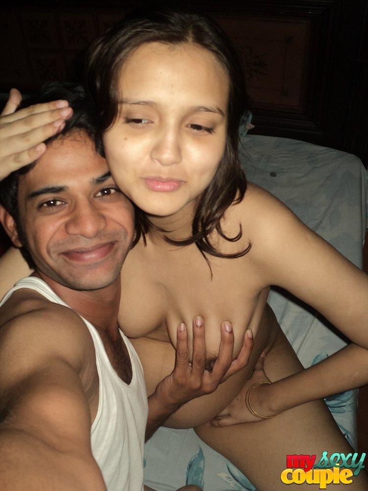 flavia crisos porn