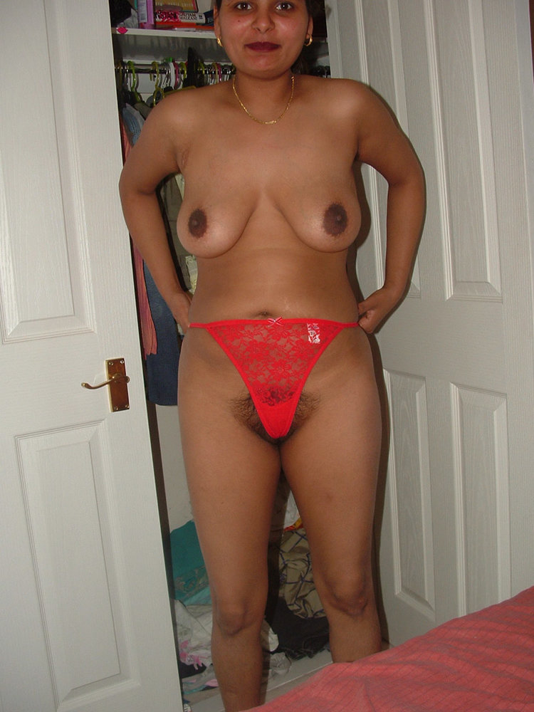 Shower sex girl indian
