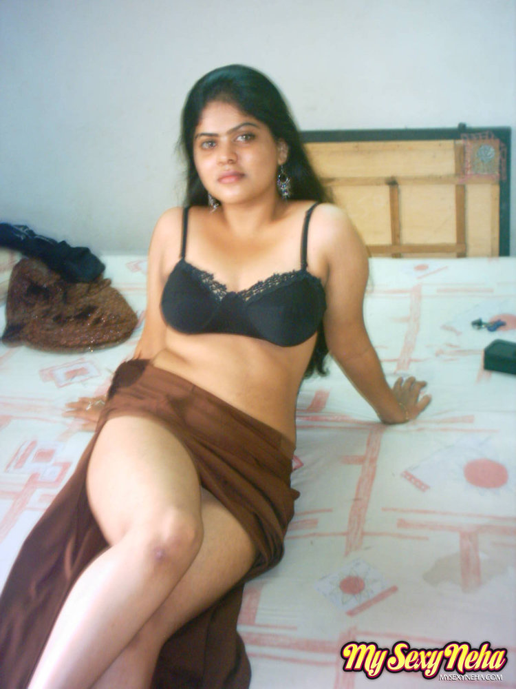 in nighty bhabi desi hot