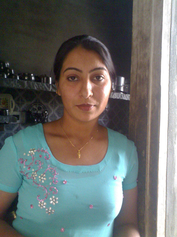 Girlfriend real nude indian