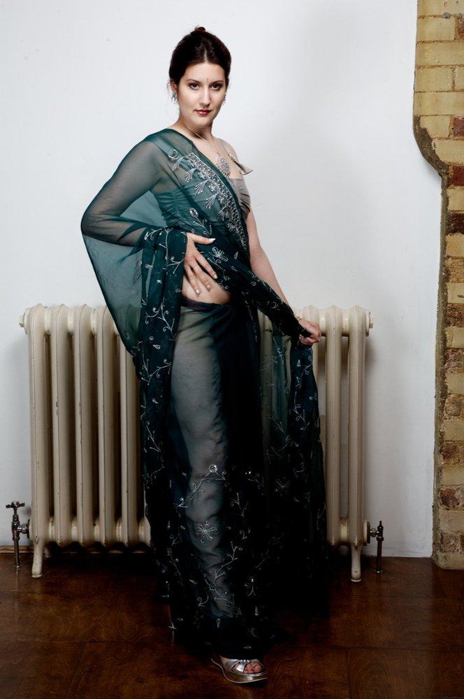 Indian woman hairy vulva fucking most dawnlds