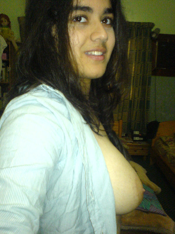 Pakistani nude girl fucking sexy indian