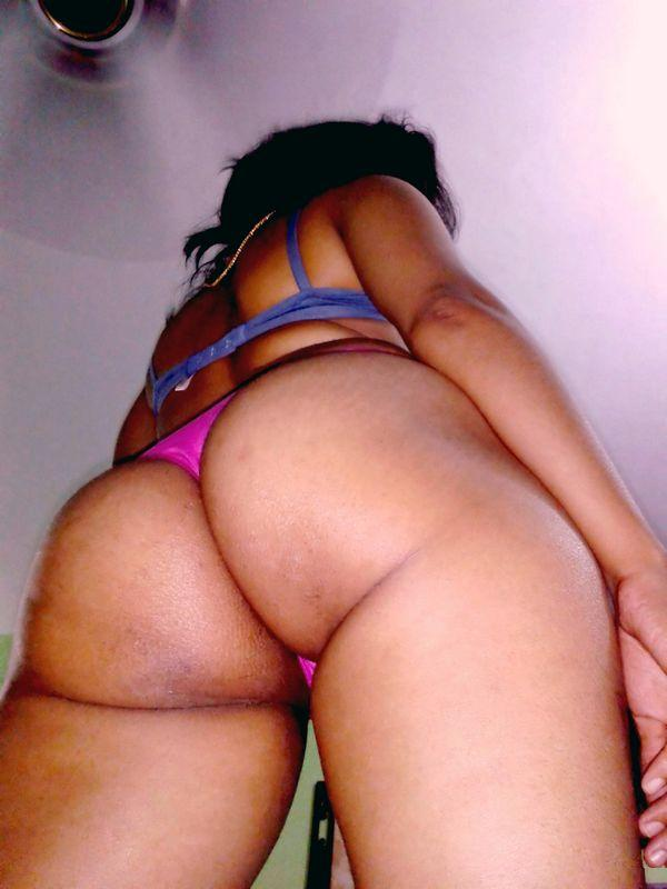 Amateur couple hot action in we 1fuckdatecom