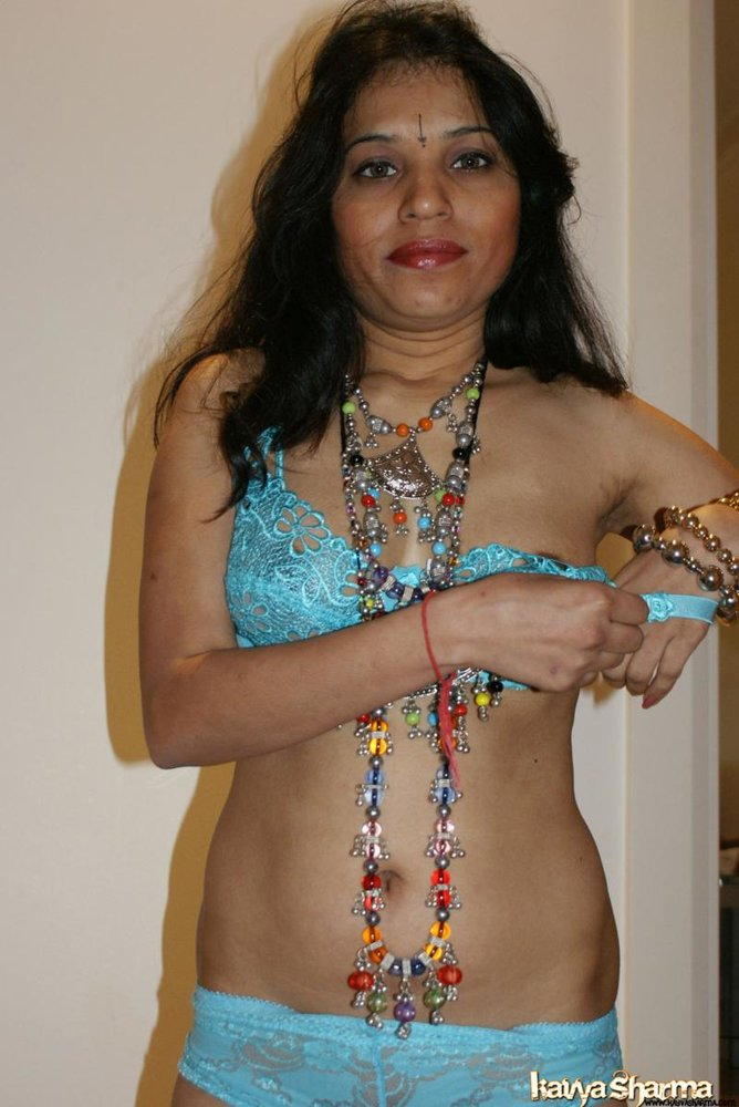 gujrati-girl-xxx-imegs-amateur-college-party-sex