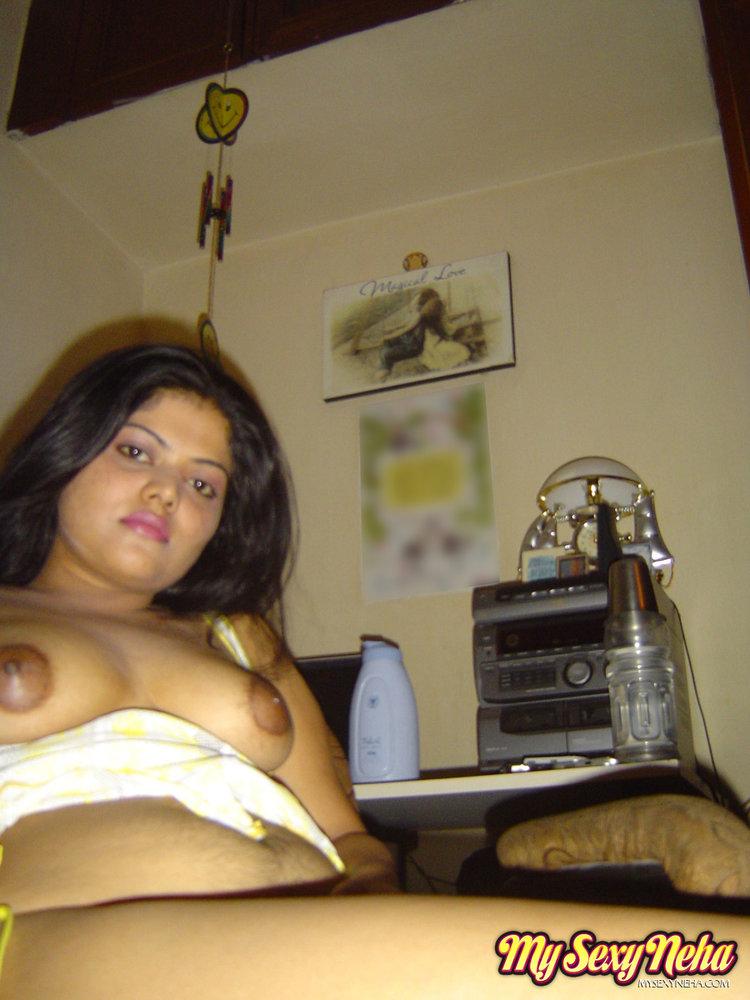 desipapa hot porn images