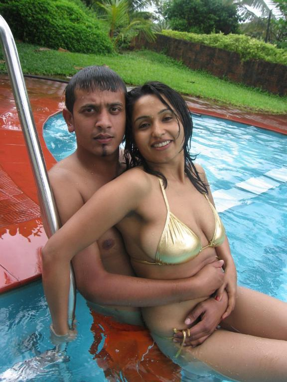 Images sex nued couples indian