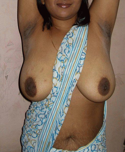 Her hairy pussy amateur
