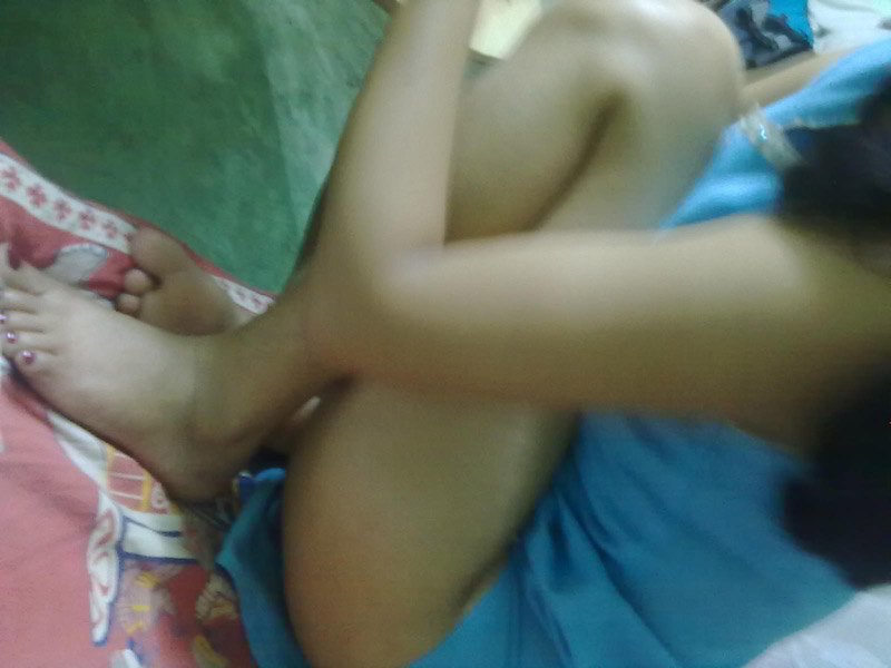 Nude indian young wifes will not
