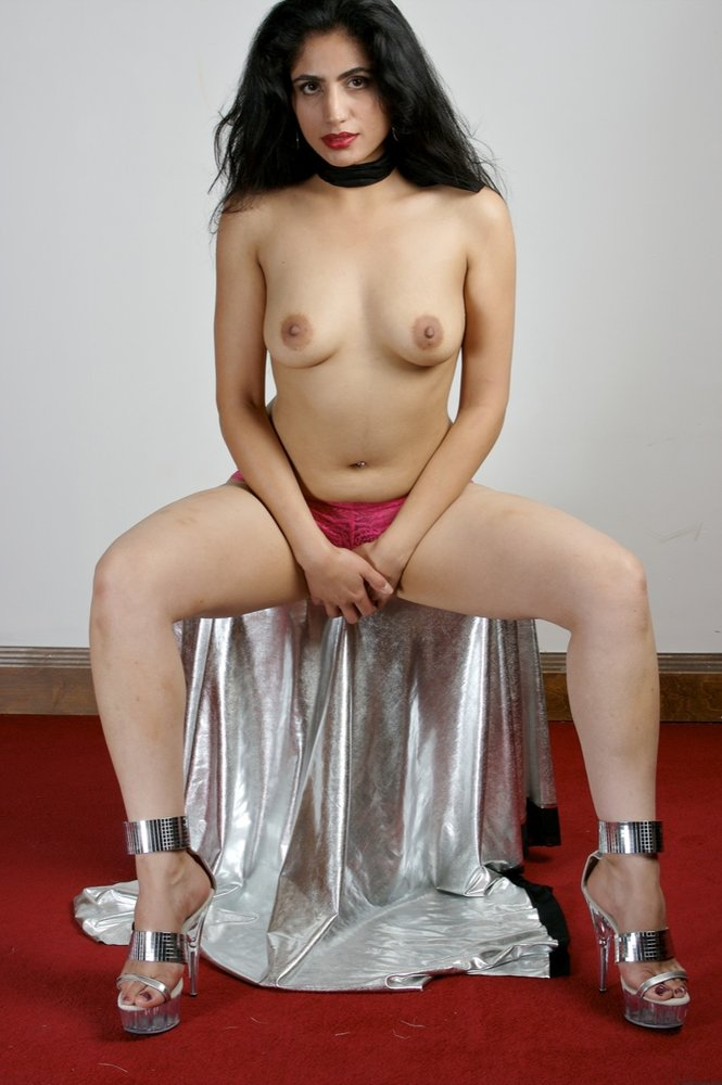 punjaban-hot-sex-woman-photo