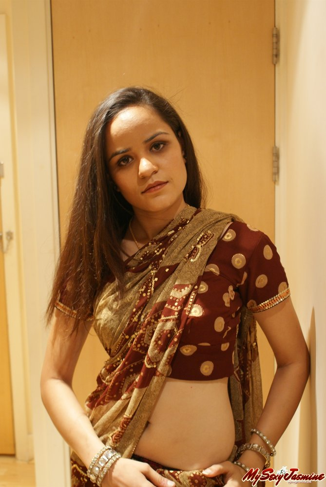 indian saree xxx images Hd