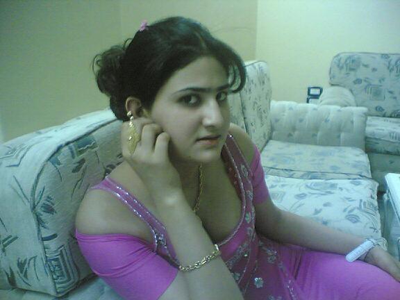 alia bhatt xxx
