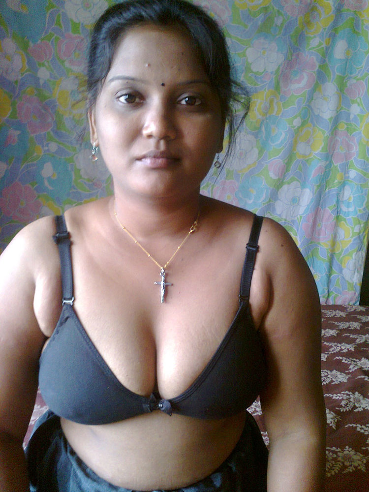 big boob indian wife sex - Check All The Picture Galleries Of Indian GF Porn Videos - Fuck My Indian  GF Click Here! delicios big boob indian wife ...