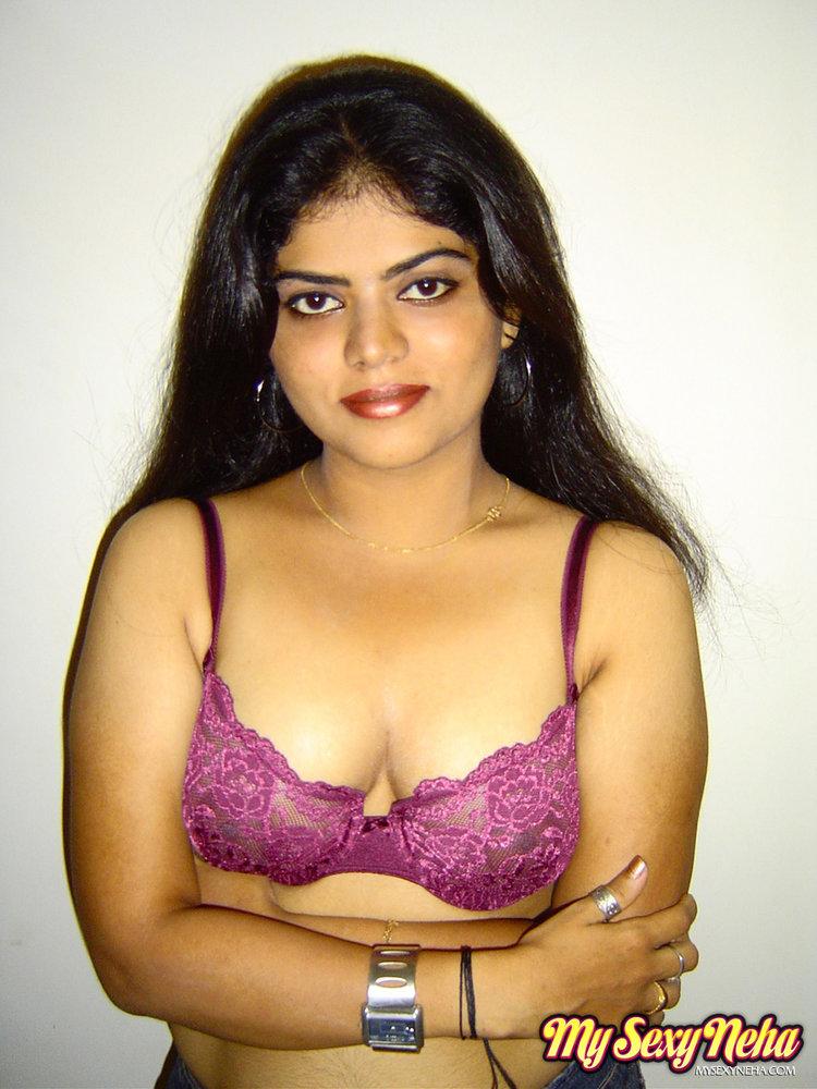Laura earnesty nude