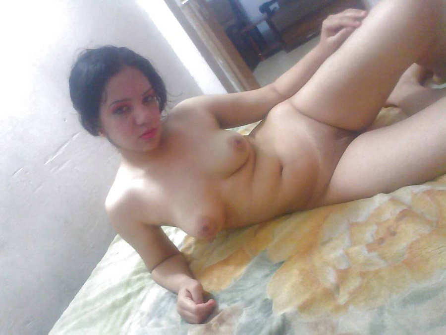 Off college girls showing