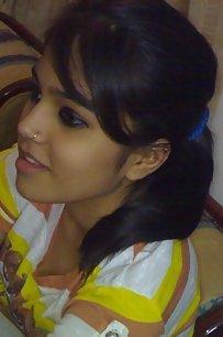 xxx gars Indian college