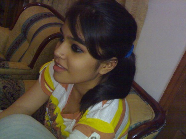 College girl indian hot