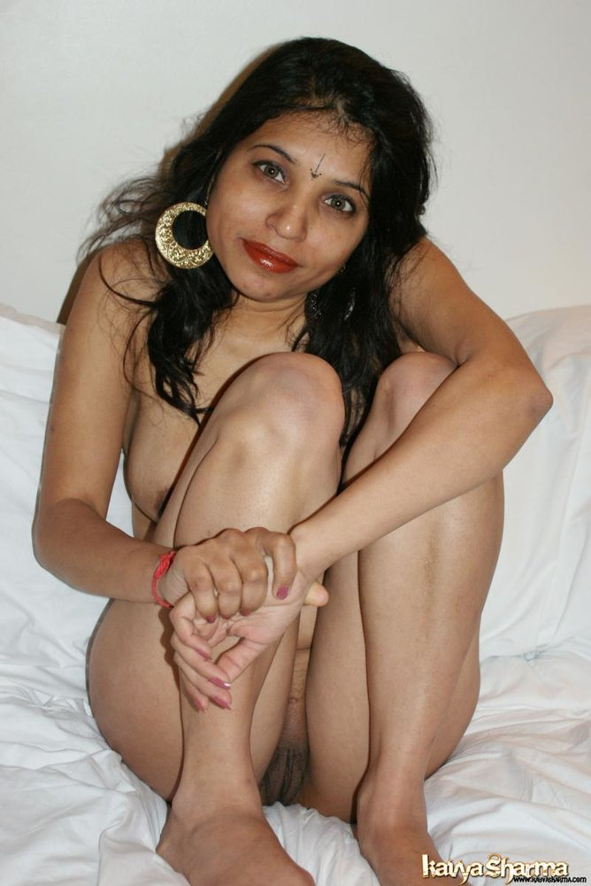 naked-girls-of-punjab