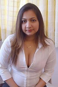 pakistani-naughty-porn