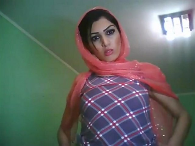 Pakistani sex college girls due time