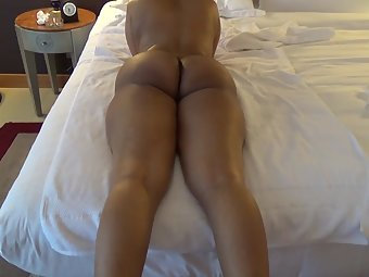 Indian Wife Cumshot Pussy Fucked