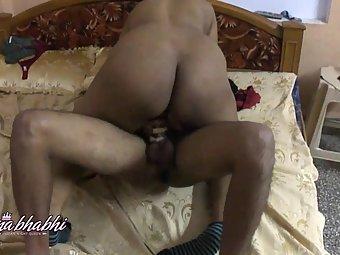 Indian aunty Mona sex goddesses