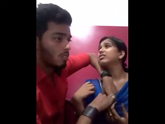 Horny Sexy Indian Girl Nude Juicy Boobs Sucked